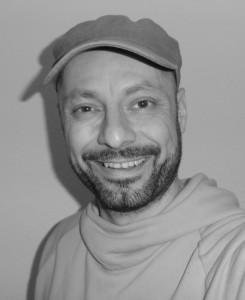 Theo Plakoudakis 2014